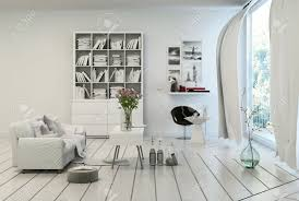 Red And White Living Room by Living Room Awesome Living Room Sets Living Room Luxury White