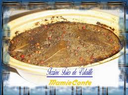 cuisiner des foies de volaille recette terrine foies de volaille 750g