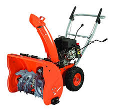 black friday snowblower deals 2017 snow blowers black friday cyber monday black friday 2017