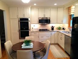 small l shaped kitchen designs with island l shaped kitchen designs size of designs l shaped small