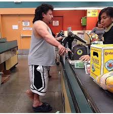 Funny Memes About Mexicans - fucking mexican kenny powers funny