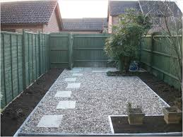low maintenance front yard landscaping ideas garden design with