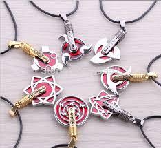 aliexpress buy new arrival 10pcs wholesale fashion aliexpress buy wholesale anime jewelry 7