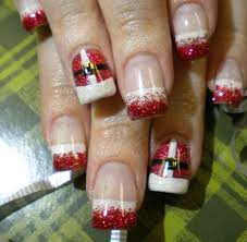 14 best nails images on pinterest make up hairstyle and enamels
