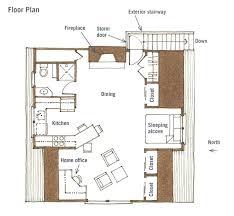 floor plan for studio apartment u2013 novic me