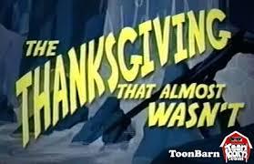 the thanksgiving that almost wasn t toonbarntoonbarn
