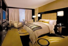 Simple Classic Bedroom Design 17 Best Ideas About Hotel Bedroom Design On Pinterest Bed Pillow