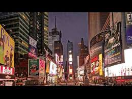 times square new years hotel packages casablanca hotel times square new york city travelers hotels