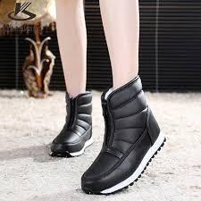 womens fur boots size 11 get cheap flat boots size 11 aliexpress com alibaba