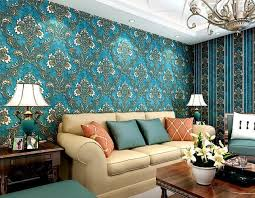 perfect decoration 3d wallpaper for home wall surprising idea 25