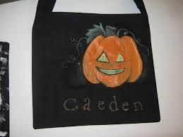 plastic halloween bags making halloween bags tutorial u2013 fun for kids appibelleart