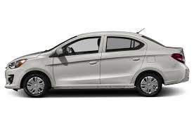auto 3 porte new 2017 mitsubishi mirage g4 price photos reviews safety