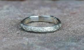 the cartel wedding band thin gold wedding band choose your gold asterlingidea