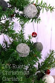 598 best christmas craft ideas images on pinterest christmas