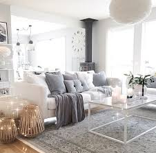 white livingroom best 25 living room ideas on home