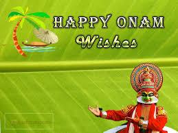 happy onam wishes images hd id 2443 applegreetings