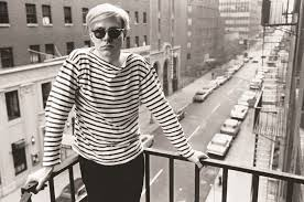 andy warhol age the walls of andy warhol s secretive factory dazed