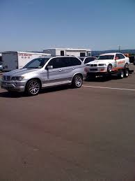 towing with bmw x5 towing with my x5 page 3 xoutpost com