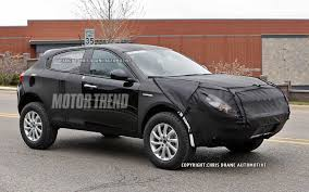 lexus is 200 turbo dane spotted 2014 jeep liberty prototype with possible turbo engine