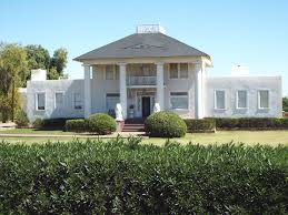 file buckeye joshua l spain house 1886 jpg wikimedia commons
