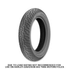 dunlop d404 80 90 21 front tire 214 057 j u0026p cycles