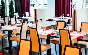 hotel restaurant bar and café in central tallinn park inn