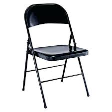 cool folding chairs black chairs plastic chairs the folding chair