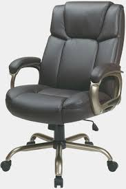 awesome leather executive office chair office chairs u0026 massage