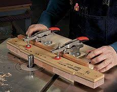 Fine Woodworking Magazine Router Reviews by 146 Best Router Images On Pinterest Woodwork Woodworking