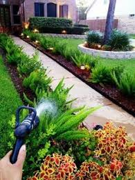 Landscaping Ideas For Florida by Curb Appeal In Boca Raton Landscape Design Pamela Crawford