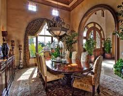 tuscan dining room table architecture tuscan dining rooms elegant room furniture