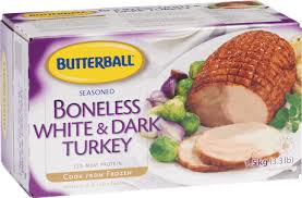 butterball turkeys on sale whole rosted turkey products recipes calculator and tools