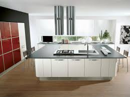 granite kitchen island ideas kitchen portable kitchen island adelaide granite countertops