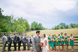 Northern Virginia Wedding Venues Weddings At The Mount Vernon Inn George Washington U0027s Mount Vernon