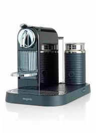 Carrefour Cafetiere Senseo by Cafetiere Electrique Leclerc Cafetiere Senseo Leclerc Paris Lie
