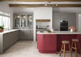 standard kitchen cabinet sizes magnet breakfast bar ideas 6 steps to planning a kitchen