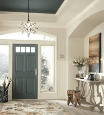 neutral paint colors for bedrooms 11 best neutral paint colors for your home