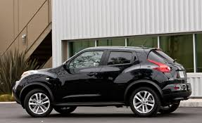 2013 nissan juke sv for 2011 nissan juke specs and photos strongauto