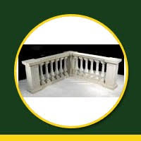 Banister Meaning In Hindi Balustrade Meaning In Hindi Balustrade In Hindi Definition And