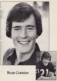 bryan high school yearbook take a look at bryan cranston s high school yearbook photos