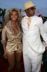 Jay Z Quotes On Love by A Complete History Of Beyoncé And Jay Z U0027s Relationship