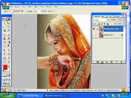 tutorial photoshop cs6 lengkap pdf adobe photoshop 7 0 complete training a complete video urdu training
