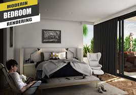 home bedroom interior design 3d interior design firms concept house home cgi drawings by