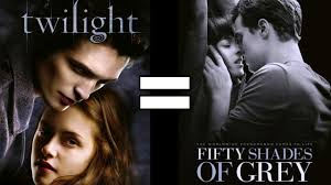 24 reasons twilight u0026 fifty shades of grey are the same movie