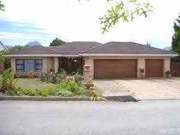 modern house designs floor plans south africa 291picture 270 jpg 800 600 house plan1 pinterest house