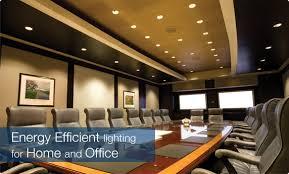 nora 4 inch led recessed lighting recessed lighting design ideas nora led recessed lights fancy