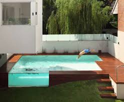 modern swimming pool designs 1000 images about swimming pools on modern swimming pool designs swimming pool design 32 modern swimming pood design inspiration ideas best set