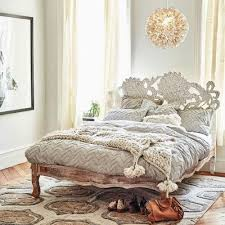 Gorgeous Bedding Best 25 Anthropology Bedding Ideas On Pinterest