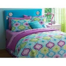 Girls Peace Sign Bedding by Twin Comforter Sets Girls Love Peace Sign Bedding For Teen Girls