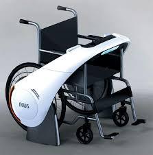 19 futuristic concept wheelchair designs u2013 kd smart chair